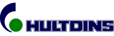 Hultdins_Logo.jpg