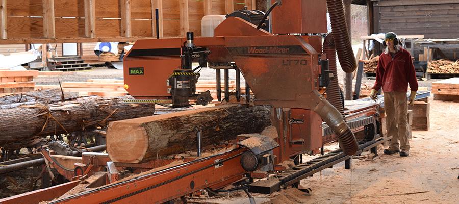 900400p8068EDNmain539ready for the lumber