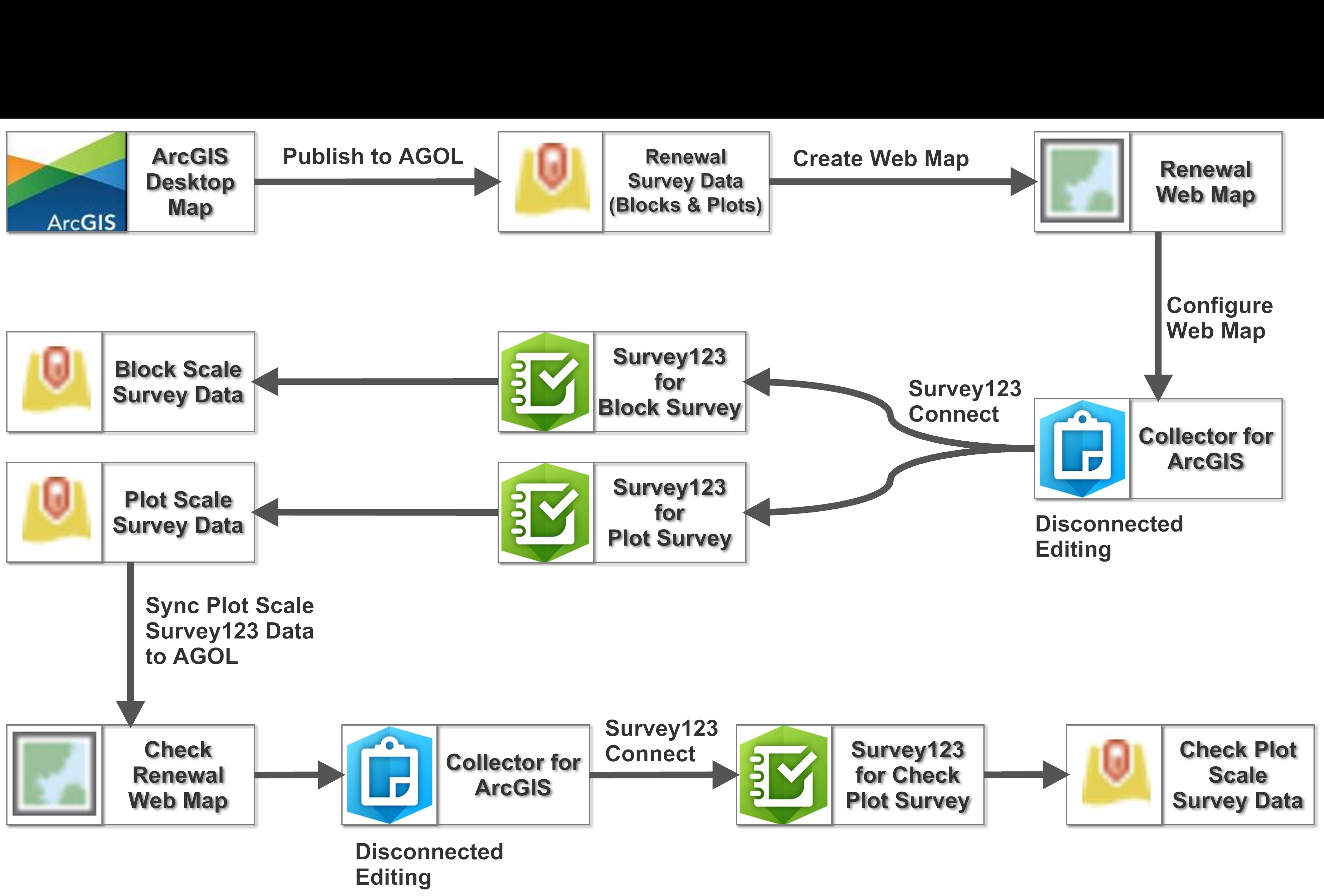 Fig7 Workflow v2