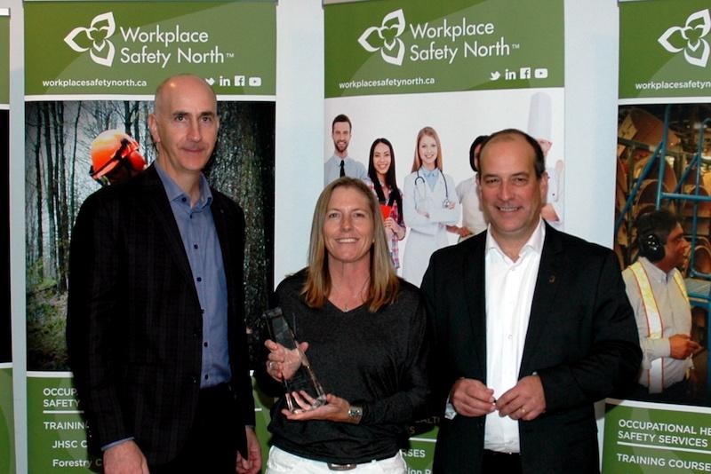 Workplace-Safety-North-Presidents-Award-Brinkman-forestry-2018-DSC_8422.jpeg