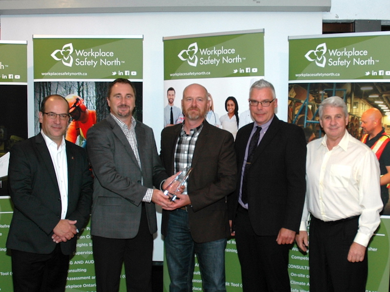 Workplace-Safety-North-Presidents-Award-MacIntyre-northern-ont-DSC_8436-cropped.jpeg