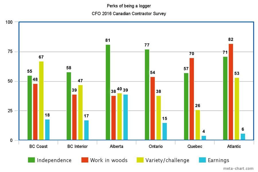 survey-snippet-13a.png