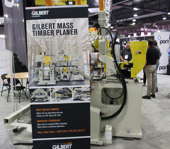 Gilbert_mass_timber_planer_web.jpeg