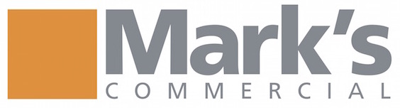 MARKS COMMERCIAL.EN