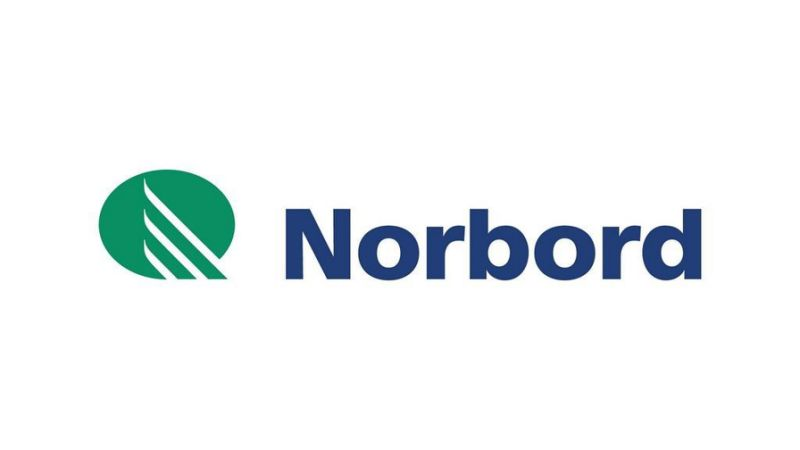 Norbord reports 2020 Q1 earnings and COVID-19 response - Wood Business