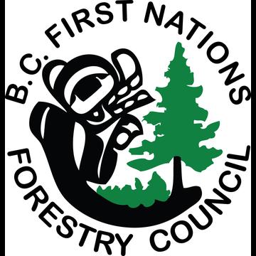 Final Cut: Forestry Indigenomics